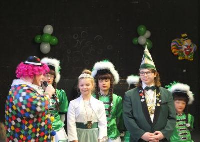Kinderkarneval 2020-05