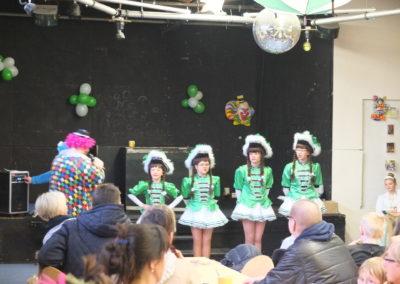 Kinderkarneval 2020-07