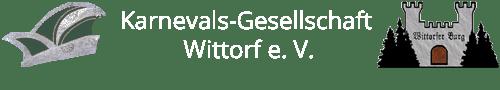 Karnevals-Gesellschaft Wittorf e. V.